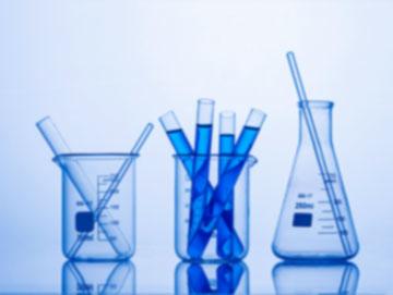Oilfield chemicals